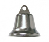 Liberty Bell 52mm