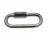 Quick Link for 3.0mm Chain